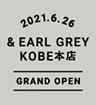 & EARL GREY 本店